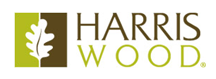 hardwood-by-harris-wood
