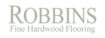 hardwood-by-robbins-flooring