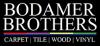Bodamer Brothers Flooring Logo