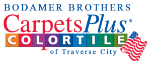 Bodamers Carpets Plus of Traverse City