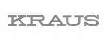 Kraus Flooring Products Logo