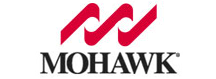Mohawk Flooring Products Logo