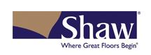 Shaw Flooring Logo