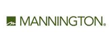 Mannington Flooring Products Logo