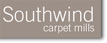 Sounthwind Carpet Logo